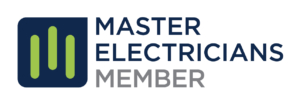 .master electricians